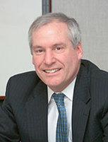 Eric S. Rosengren