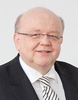 Gaston Reinesch